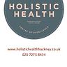 holistic health contact.png