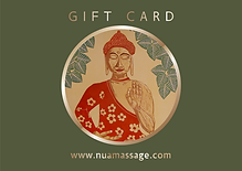 GIFT CARD MASSAGE.png