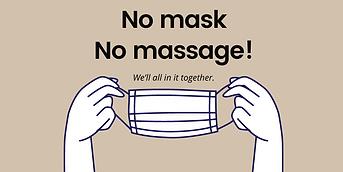 No mask No massage 3!.png