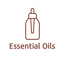 individual oils.png