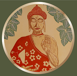 Round Buddah Logo.png