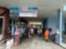 Bazaar Ramadhan 2.jpg