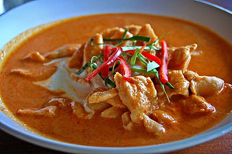 Panang Curry.jpg