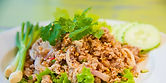 larb-chicken-salad.jpg