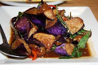 Eggplant Basil.jpg