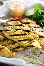 grilled-coconut-curry-chicken-satay.jpg