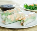 Vietnamese-Spring-Rolls-7824-450.1.jpg