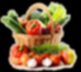 VegetablesFresh.png