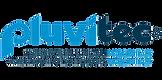 Pluvitec - Membrane bituminose impermeabilizzanti