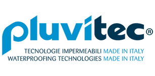pluvitec-1024x504.png