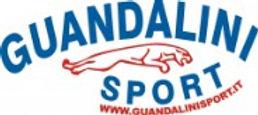 Guandalini Sport Nogara