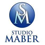 Studio Maber logo