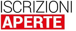 APERTE LE ISCRIZIONI A.S. 2021/2022!