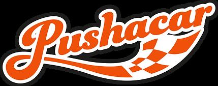 PushAcar.png