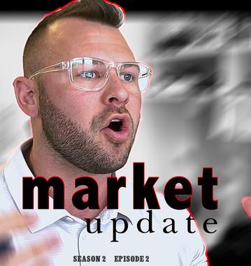 Market Update S2 E2