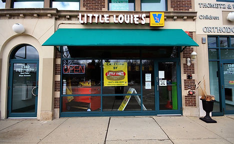 Little-Louies-storefront-Northbrook.jpg