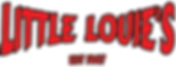 Little Louies Northbrook Logo.png
