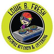 Louie B. Fresh.jfif