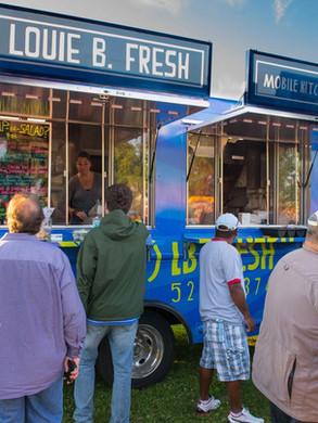 Louie B Fresh - Food Truck 1.jpg