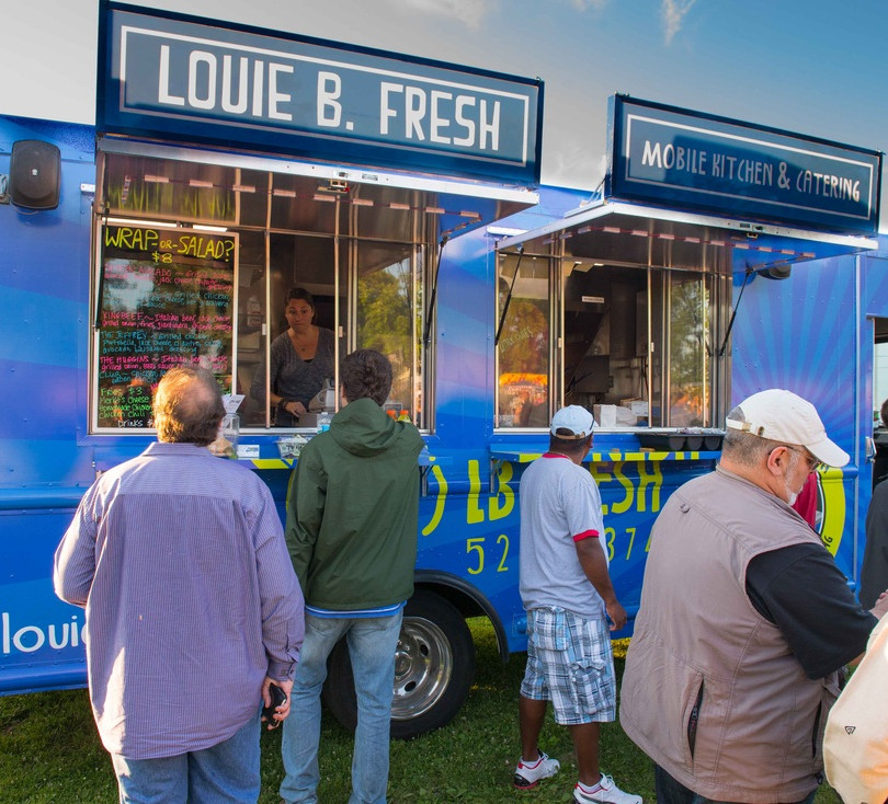 Louie B Fresh - Food Truck 1.jpg