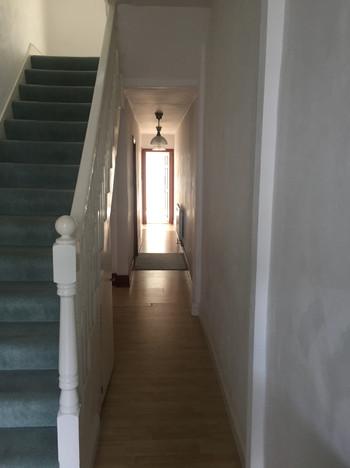 01 entrance.jpg