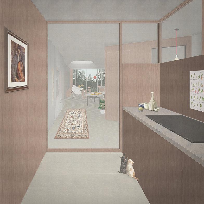 119_Kitchen_low-res.jpg