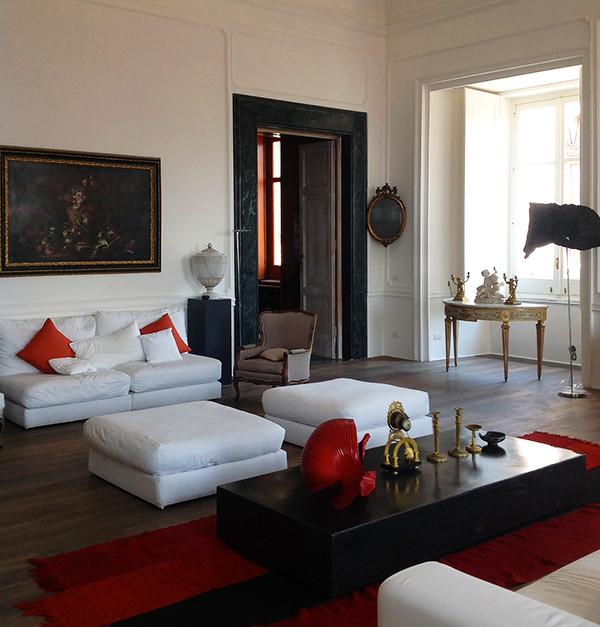 Palazzo Cellamare.jpg