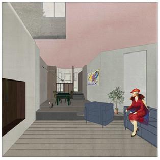 Stairway House.jpg