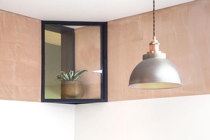 Contemporary Kitchen Extension London7.j