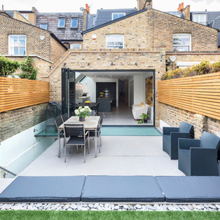 Studdridge Tiny Courtyard.jpg