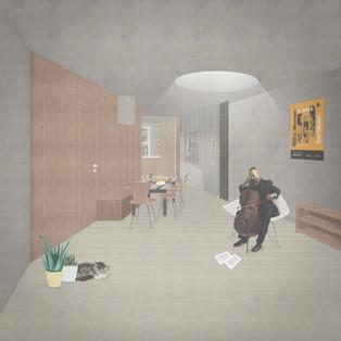 House for a Cellist.jpg