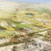 overview DEF2.jpg