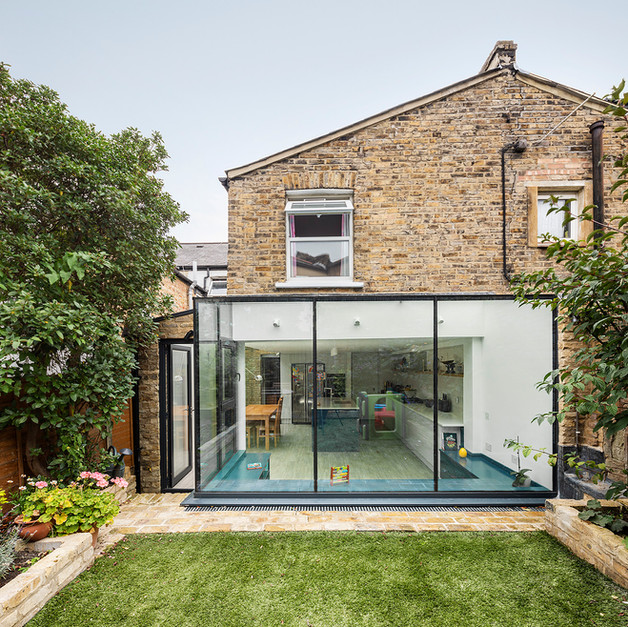 Peckham Glass Box.jpg