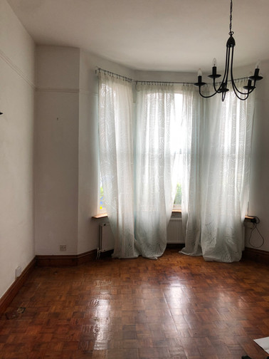 02_sitting room.jpg