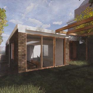 Sunken House exterior.jpg