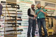 2018 37th Hunters Roundup