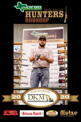 28 DKM Gun Two.jpg