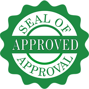 seal-of-approval.png