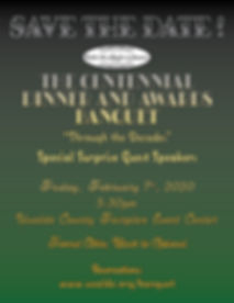 Centennial Save The Date.jpg