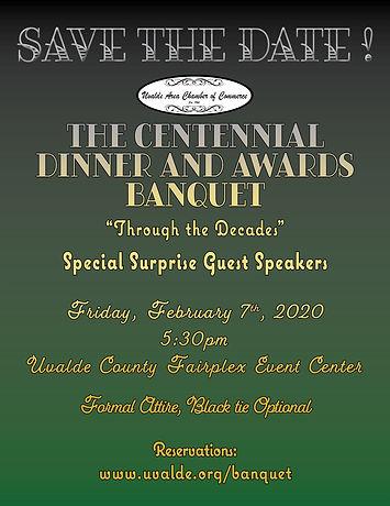Centennial Save The Date.jpg