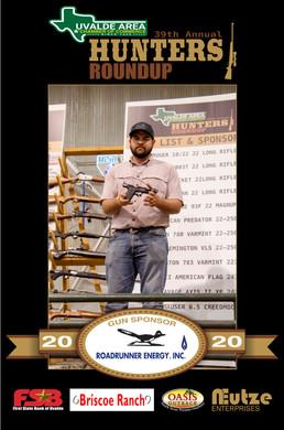 24 Roadrunner Energy.jpg