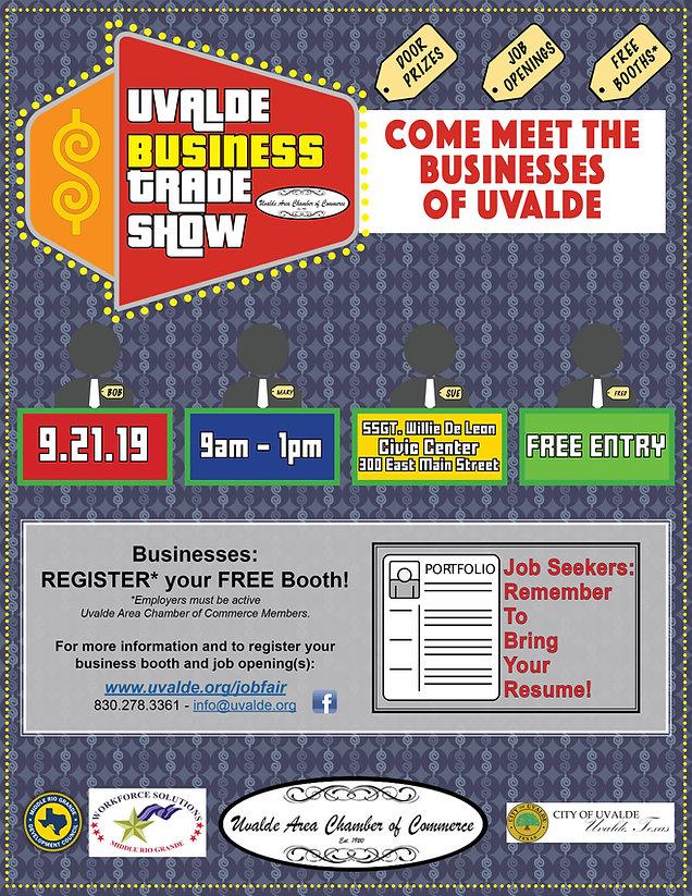 Business Trade Show 9.21.19 Print.jpg