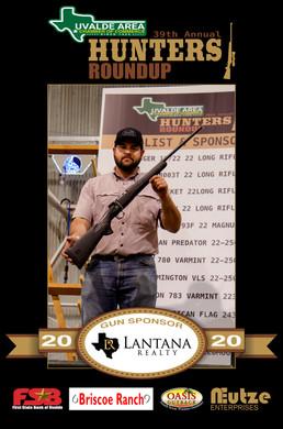 12 Lantana Realty.jpg