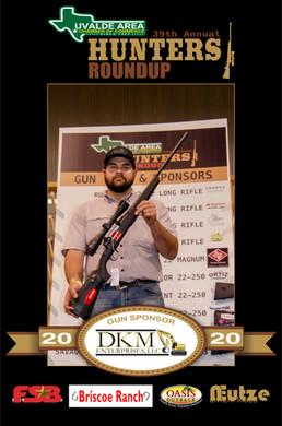11 DKM Gun One.jpg