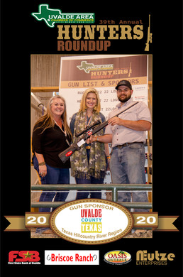 22 Texas Hill Country River Region.jpg