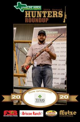 10 Texas Farm Credit.jpg