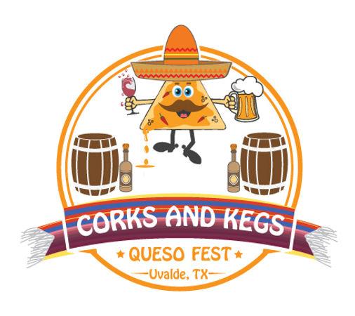 Corks-and-Kegs Logo.jpg