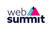 web_summit_logo.png