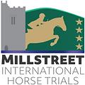 millstreet_logo.png