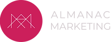 AM LOGO CIRCLE PINK GREY 2019  small.png